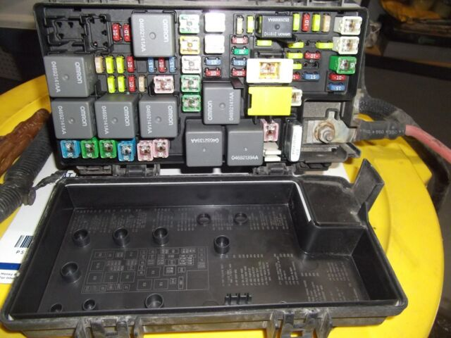 ab_6974] dodge journey fuse box location  xrenket pneu rele mohammedshrine librar wiring 101
