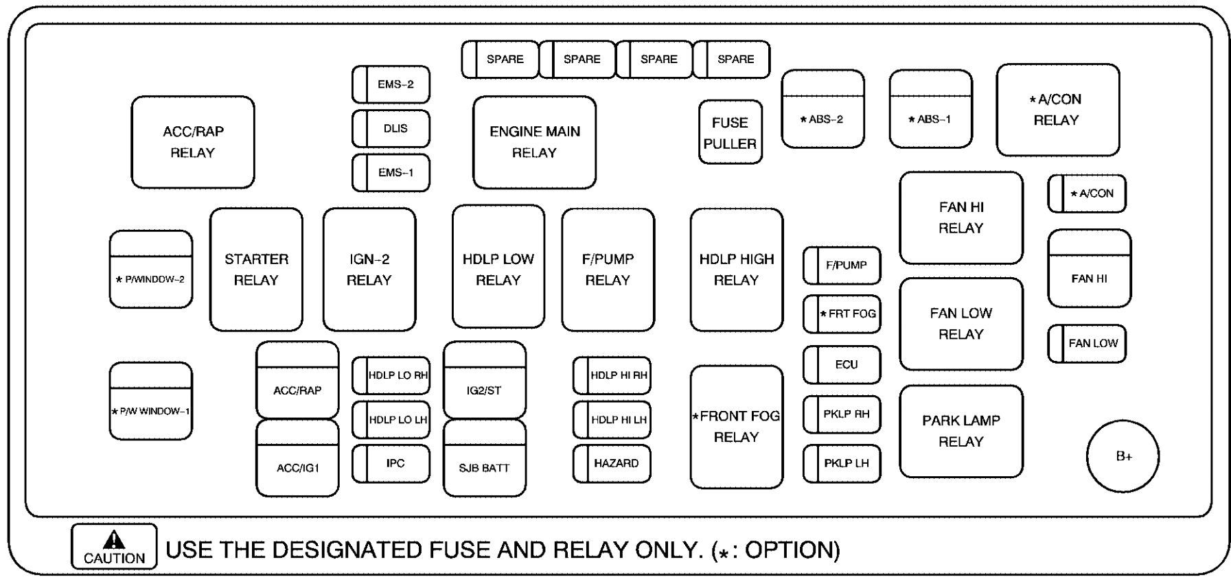wa_4301] 2011 aveo fuse diagram download diagram  gue45 ologi emba mohammedshrine librar wiring 101