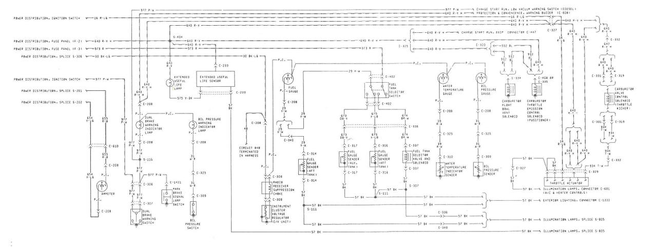 WK_5636] 1999 Ford V10 Engine Diagram Download DiagramUmize Hapolo Sarc Amenti Phot Oliti Pap Mohammedshrine Librar Wiring 101