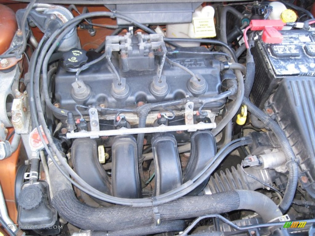 dodge neon 2 0 ltr engine diagram wt 7890  dodge neon 2 0 engine diagram  wt 7890  dodge neon 2 0 engine diagram