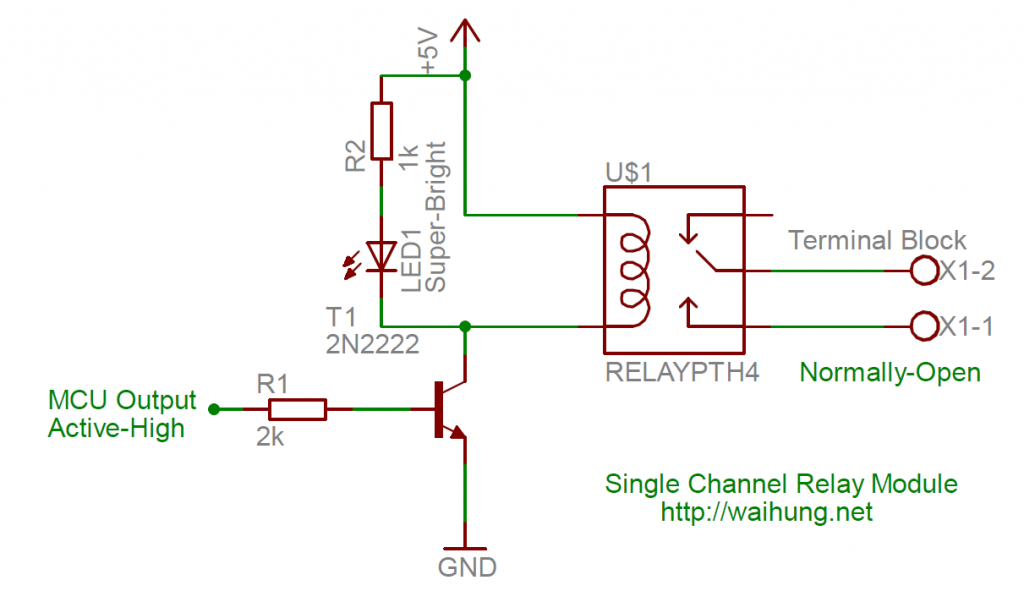 [DIAGRAM_38YU]  Relay Board Wiring Diagrams - Circuit Diagram Usb Charger for Wiring  Diagram Schematics | 24vdc Relay Module Wiring Diagram |  | Wiring Diagram Schematics