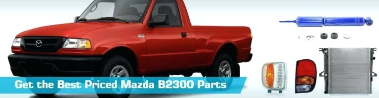 Eb 5617 Mazda Pickup Fuse Box Schematic Wiring