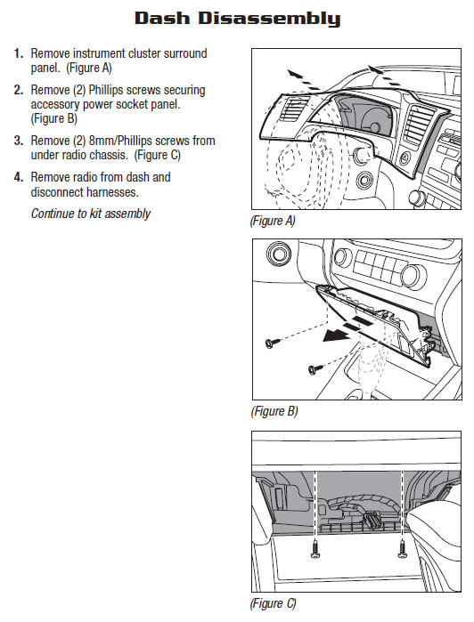 wt_2265] civic radio wiring diagram on 2012 honda civic radio wiring  harness download diagram  atrix boapu mohammedshrine librar wiring 101