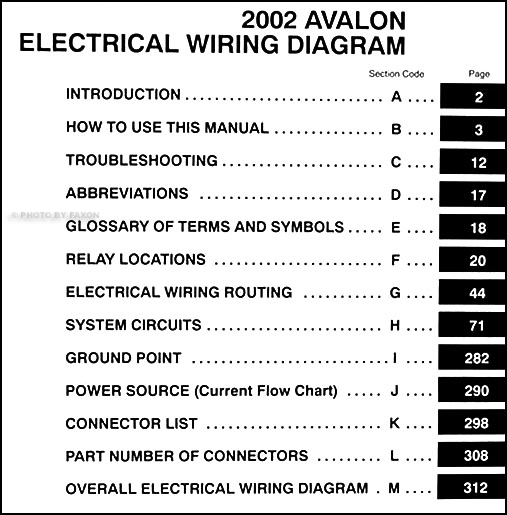 toyota avalon wire diagram cd 3156  2000 avalon xl stereo wiring diagram 2000 toyota avalon  2000 avalon xl stereo wiring diagram