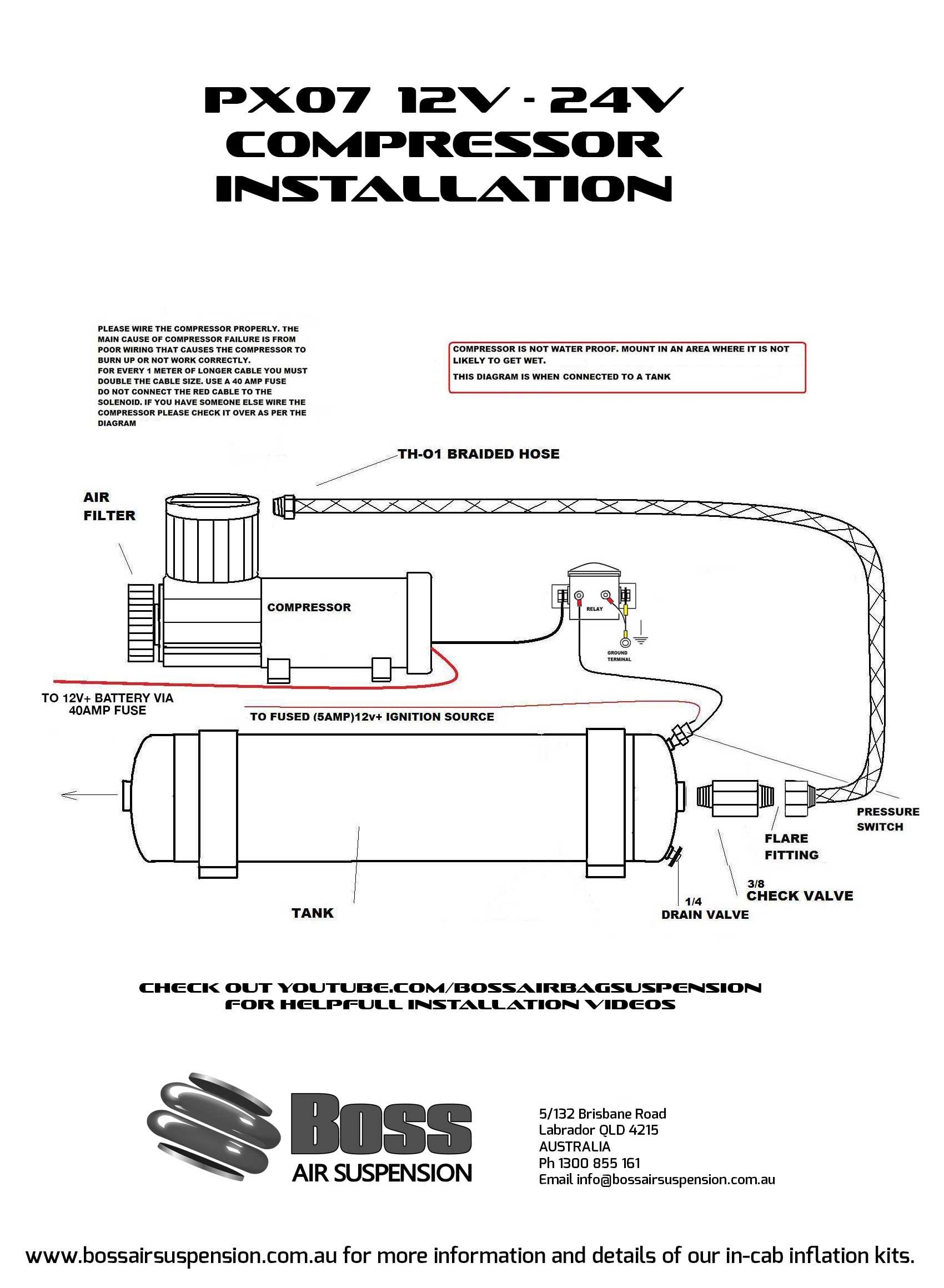 12 volt horn wiring diagram free picture 12 volt air horn wiring diagram schematic wiring diagram data  12 volt air horn wiring diagram