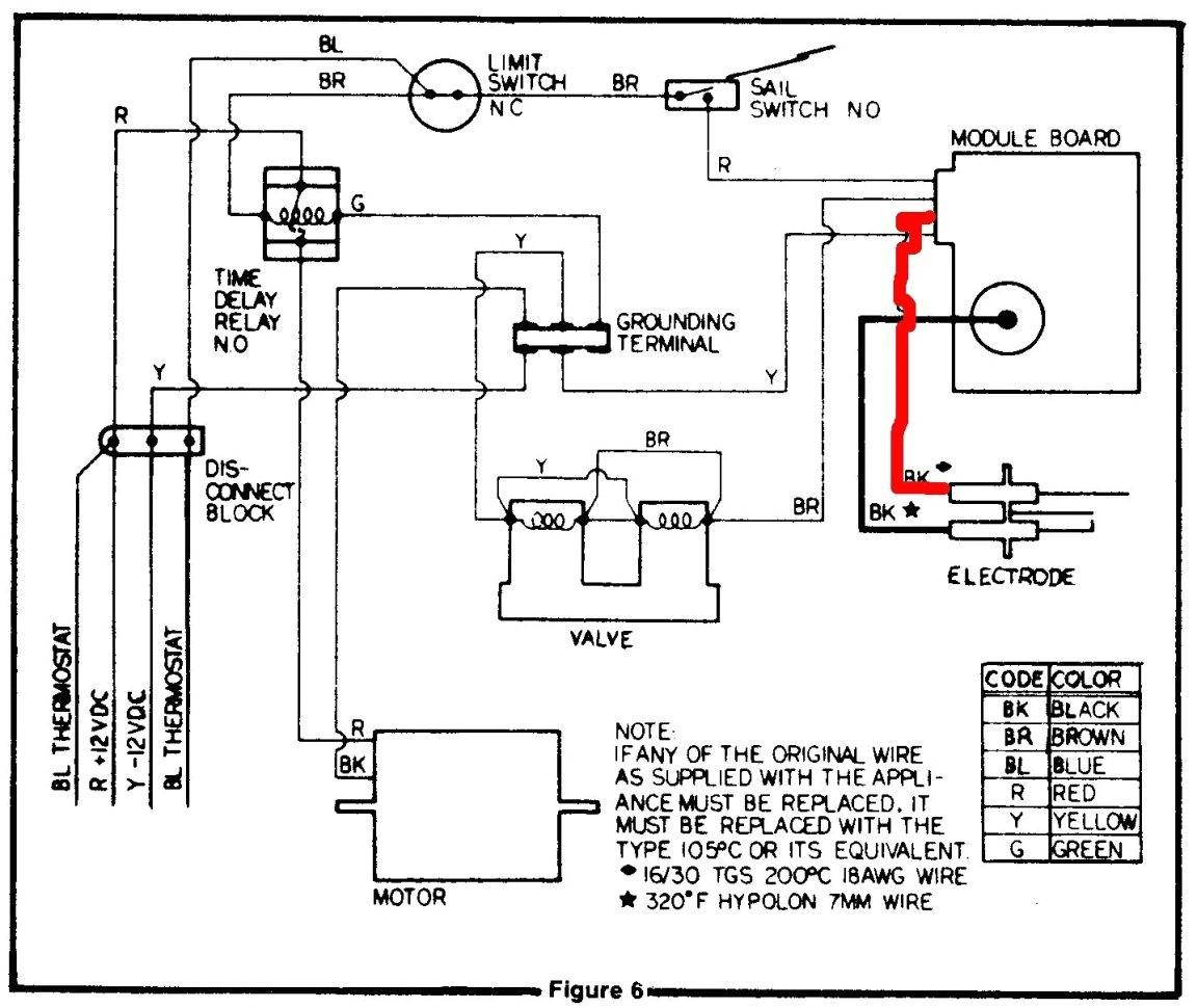 Genie Wiring Diagram 1994 Lt1