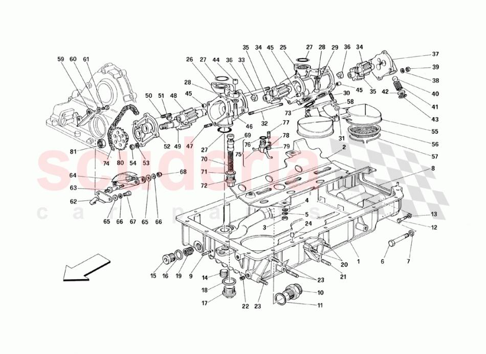 WN_5575] 77 Vega Engine Schematics Download DiagramXorcede Winn Mentra Mohammedshrine Librar Wiring 101