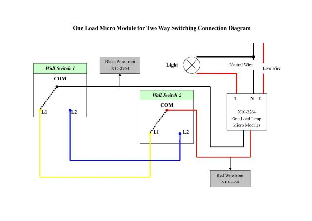 X10 Home Automation Switch Wiring Diagram - Mazda Protege Engine Internals  Diagram - viiintage.kdx-200.jeanjaures37.fr | X10 Home Automation Switch Wiring Diagram |  | Wiring Diagram Resource