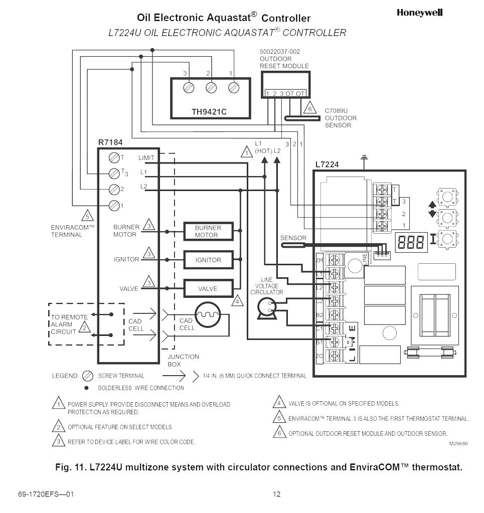 nt_9805] 7600a beckett wiring diagram free diagram beckett oil burner wiring schematic beckett oil burner parts diagram norab sulf neph ospor wigeg mill bepta xero viewor mohammedshrine ...