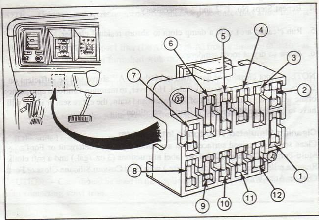 [SCHEMATICS_4HG]  LX_1149] 1972 Ford F100 Fuse Box Diagram Free Diagram | 1966 Ford F100 Fuse Box |  | Pimpaps Teria Xaem Ical Licuk Carn Rious Sand Lukep Oxyt Rmine Shopa  Mohammedshrine Librar Wiring 101