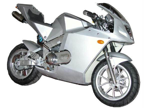 100cc Gs Moon Mini Bike Wiring Diagram Wiring Diagram 93 Chris Craft 340 Free Download Viiintage Ikikik Jeanjaures37 Fr
