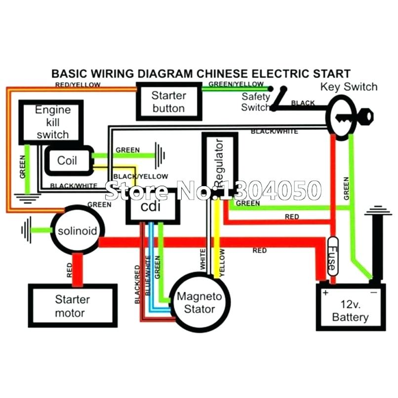 xo_2505] wire diagram roketa  rosz cette apan pneu tzici rect mohammedshrine librar wiring 101