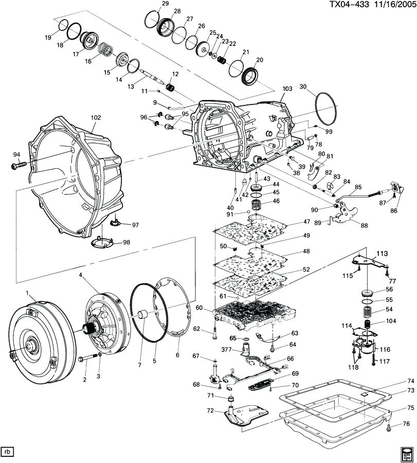 1995 4L60E Transmission Wiring Diagram from static-cdn.imageservice.cloud