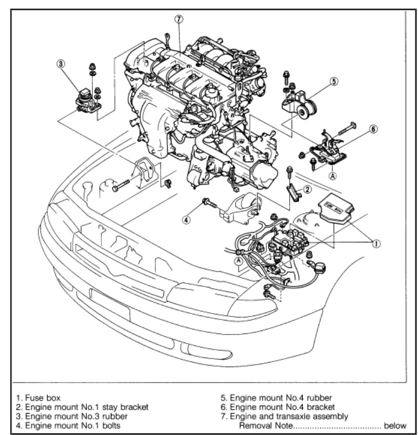 [SCHEMATICS_4JK]  WR_6745] 2001 Mazda 626 Engine Diagram Wiring Diagram | Mazda 626 Engine Block Diagram 2001 |  | Greas Hendil Phil Cajos Hendil Mohammedshrine Librar Wiring 101
