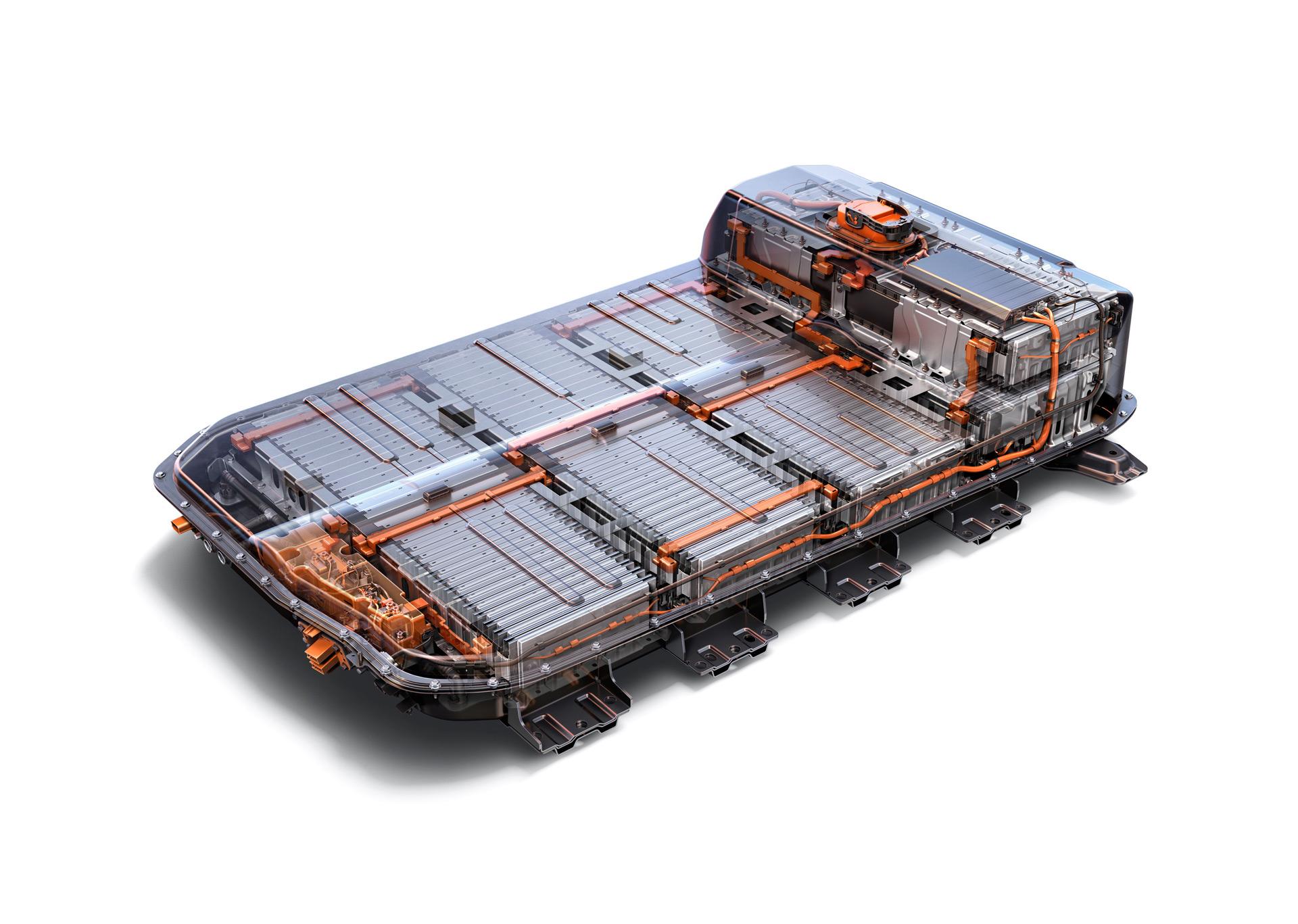 Admirable Electric Car Battery Warranties Compared Wiring Cloud Filiciilluminateatxorg
