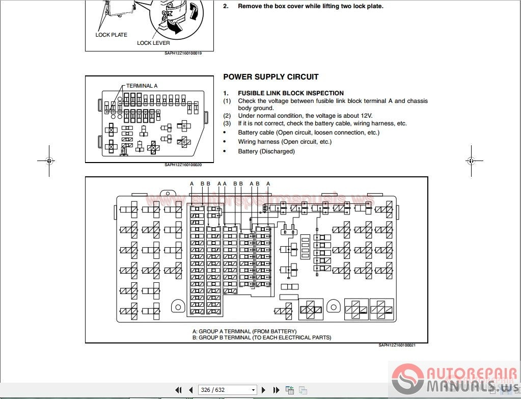 2009 hino fuse box - wiring diagram options star-nation -  star-nation.lucania131.it  lucania131.it