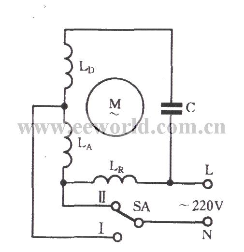 Wiring Diagram 2 Speed Single Phase Motor Wiring Diagram Chip Explorer Chip Explorer Pmov2019 It