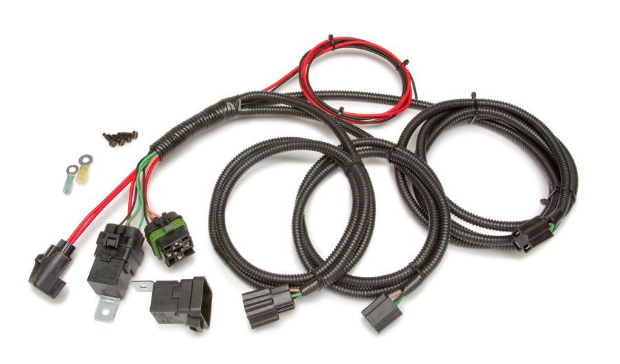 Fine 21 Circuit Customizable 1966 76 Mopar Chassis Harness Painless Wiring Cloud Icalpermsplehendilmohammedshrineorg