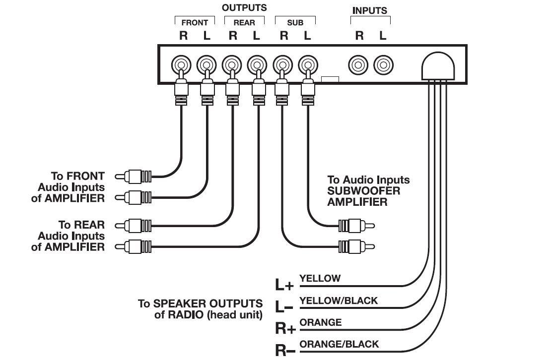 Clarion Eqs746 Wiring Diagram - Tamarack Car Alarm Wiring Diagram -  viking.kdx-200.jeanjaures37.frWiring Diagram Resource