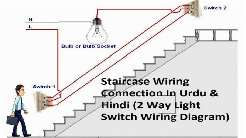 lg4295 switch wiring diagram clipsal wiring a two way