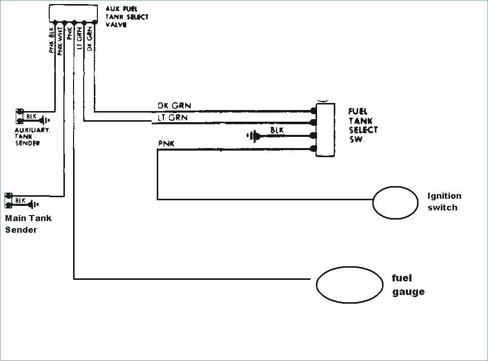 Mack Fuel Gauge Wiring - 2010 Honda Fit Fuse Diagram -  furnaces.tukune.jeanjaures37.frWiring Diagram Resource