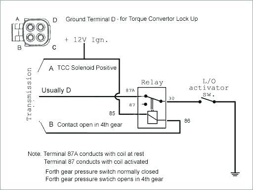 [SCHEMATICS_48IU]  700r4 Plug Wiring Diagram - Wiring Diagram Source | 1985 700r4 Wiring Diagram |  | savemoney.gg