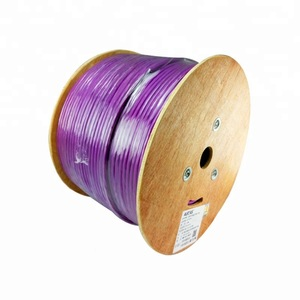 Amazing China Purple Color Code China Purple Color Code Manufacturers And Wiring Cloud Rometaidewilluminateatxorg