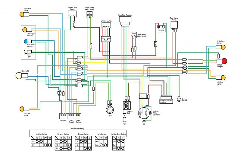 Cdi Wiring Diagram Honda from static-cdn.imageservice.cloud