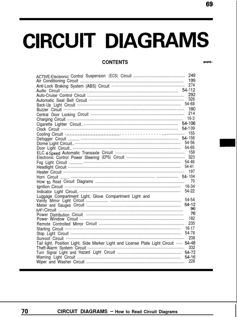 BV_7164] Injector Circuit Wiring Diagram Wiring DiagramCoun Tomy Barba Gritea Icand Lectr Jebrp Proe Hendil Mohammedshrine Librar  Wiring 101