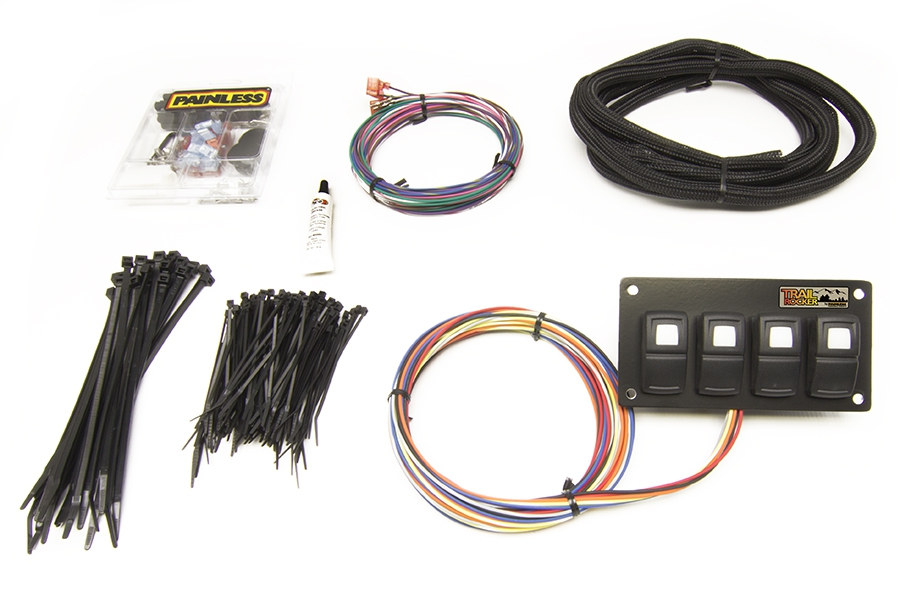 Painless Wiring Ignition Switch Diagram from static-cdn.imageservice.cloud