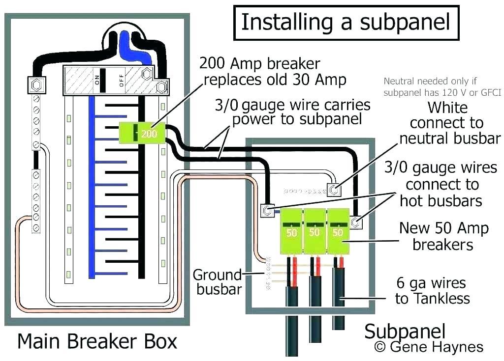 Ks 3364 Wiring Diagram 220 Volt Hot Water Heater Schematic Wiring