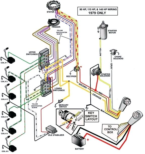 TW_7769] Outboard Motor Wiring Diagram On Mercury Outboard Control Box  Wiring Free DiagramAnist Favo Mohammedshrine Librar Wiring 101