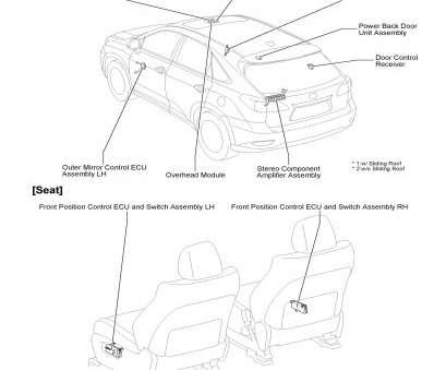 Yf 8642 Home Wiring For Dummies Pdf Wiring Diagram