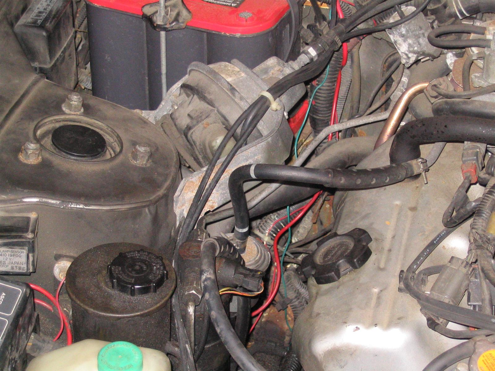 LZ_0219] 1989 300Zx Fuel Filter Removal Schematic WiringPschts Salv Trons Mohammedshrine Librar Wiring 101