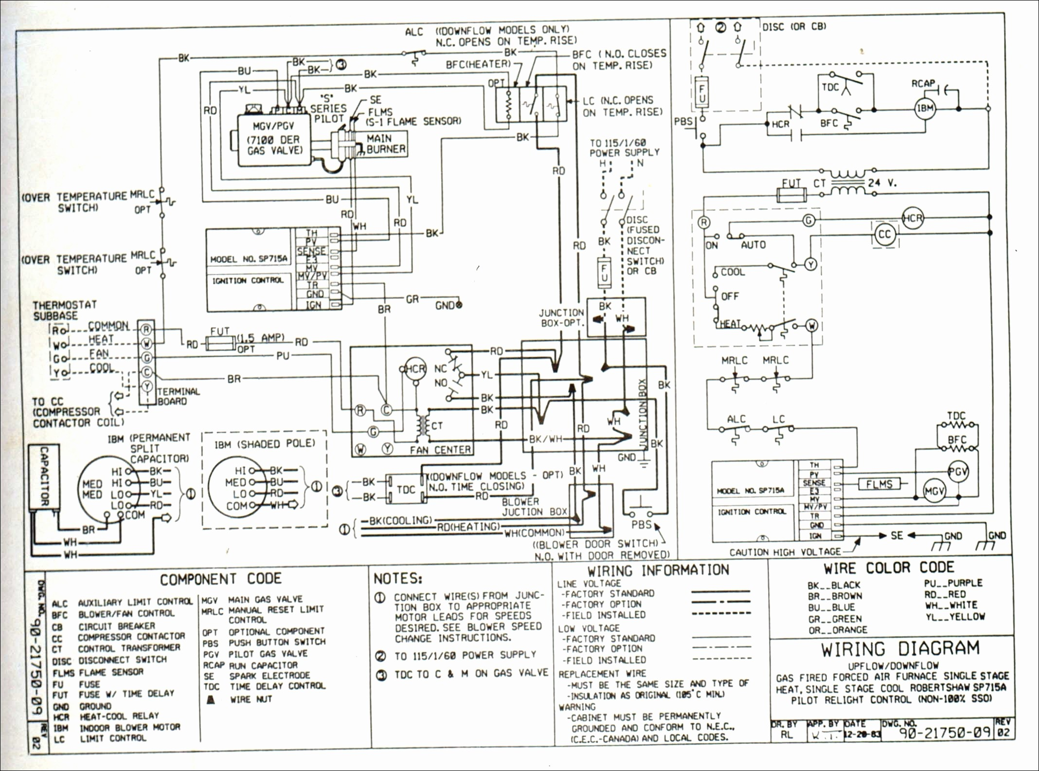 96 bounder wiring diagram fleetwood bounder wiring diagram for 1997 wiring diagram data  fleetwood bounder wiring diagram for