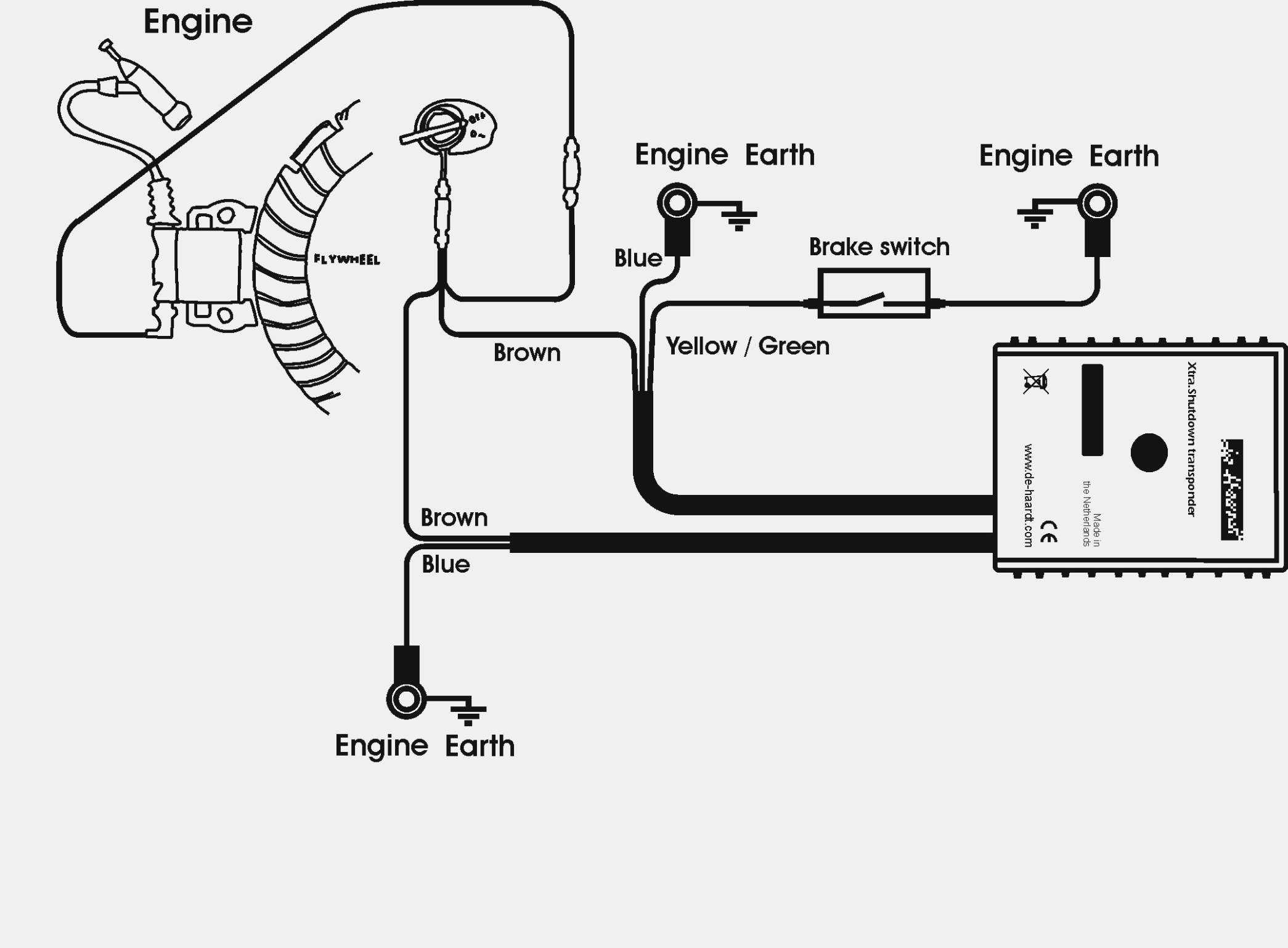 Ignition Predator 420Cc Engine Wiring Diagram from static-cdn.imageservice.cloud