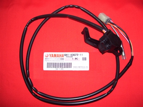ow_0852] yamaha outboard trim sensor wiring download diagram  kweca sand pap hendil mohammedshrine librar wiring 101