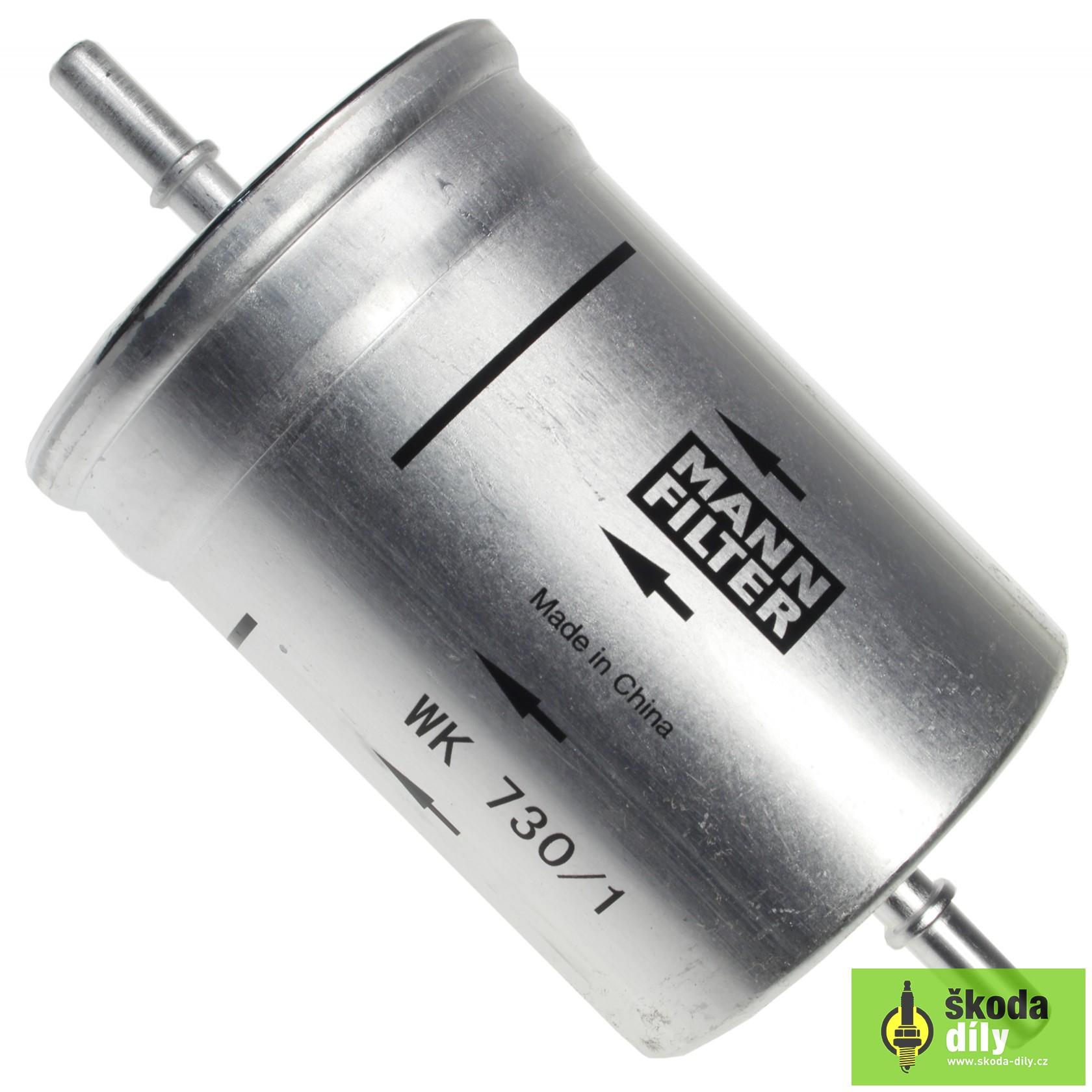 [DIAGRAM_0HG]  OV_0845] 1 8T Fuel Filter Mann Wiring Diagram | 1 8t Fuel Filter Mann |  | Phae Xaem Diog Push Xempag Tixat Mohammedshrine Librar Wiring 101