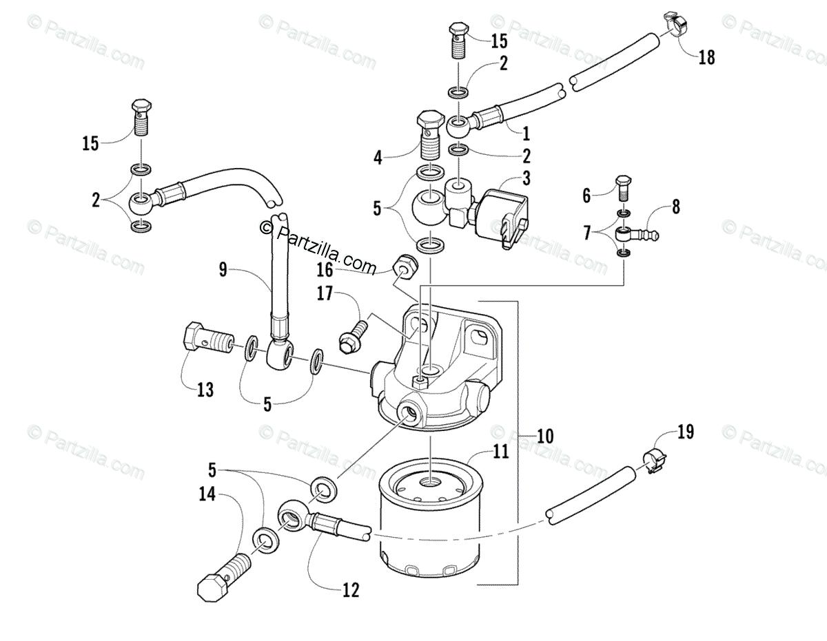 2007 arctic cat 500 atv wiring diagram 2007 arctic cat 700 wiring diagram wiring diagram data  2007 arctic cat 700 wiring diagram
