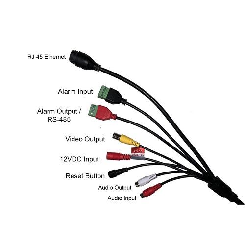 everfocus camera wiring diagram for - fuse box location on 1997 dodge ram  2500 - rc85wirings.bmw1992.warmi.fr  wiring diagram resource