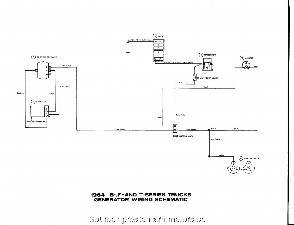 Cs130 Wiring Diagram from static-cdn.imageservice.cloud