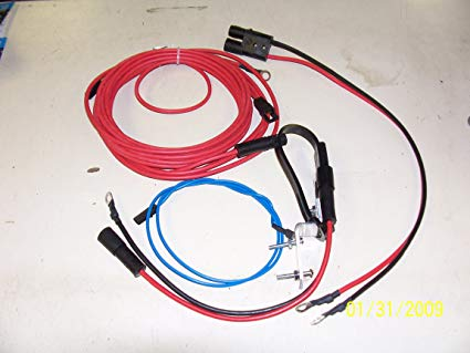 VF_0083] Salt Spreader Wiring Harness Free DiagramNuvit Rmine Anal Wigeg Mohammedshrine Librar Wiring 101