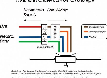 cr9430 westpointe 3 speed fan wiring schematic free diagram