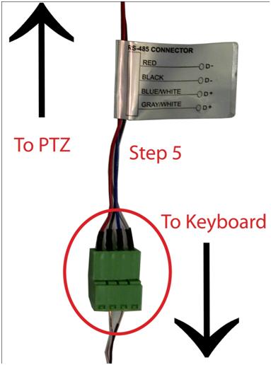 wx1459 security camera wiring diagram likewise ip camera