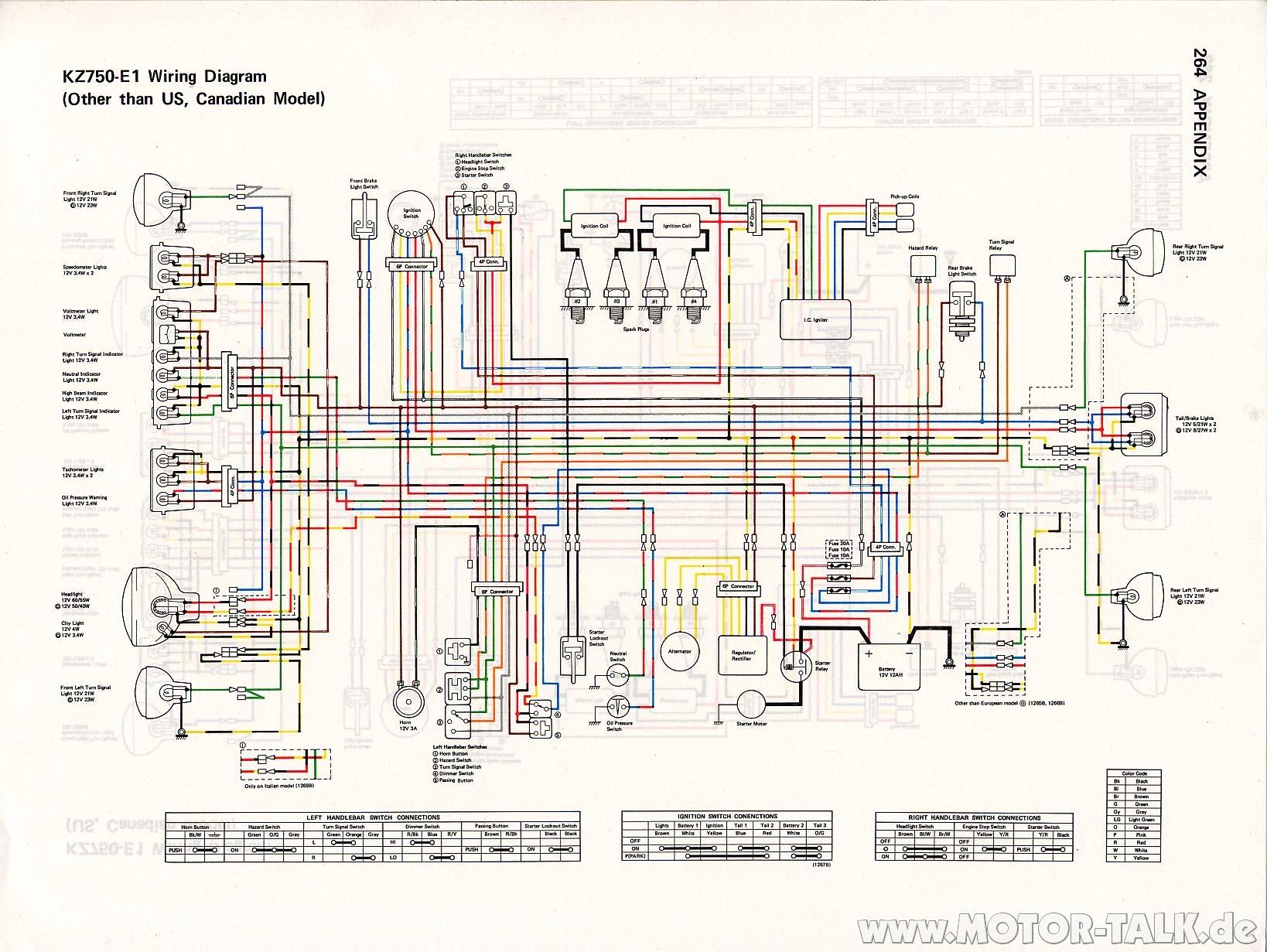 Ducati 999 Wiring Diagram Voltage Regulator - 18a Esc Wiring Diagram -  oonboard.yenpancane.jeanjaures37.frWiring Diagram Resource