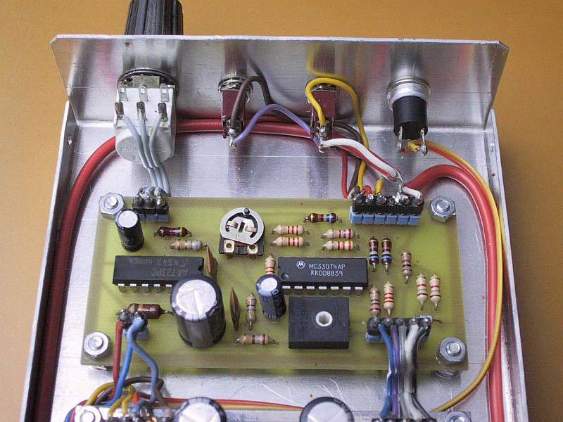 Wiring Diagram For Dell 690 Power Supply - 2004 Chevy Aveo Radio Wiring  Diagram - pontiacs.pujaan-hati4.jeanjaures37.frWiring Diagram Resource