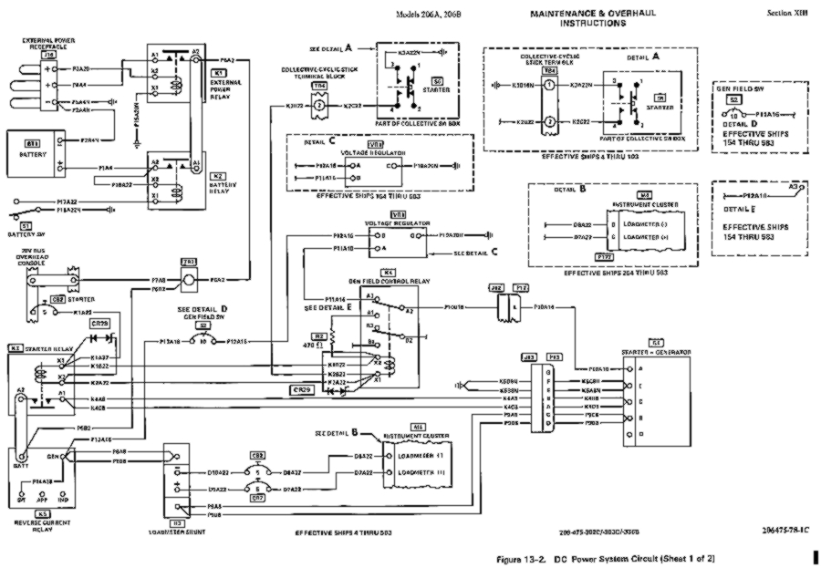 Diagram  Peugeot 206 Headlight Wiring Diagram Full Version Hd Quality Wiring Diagram