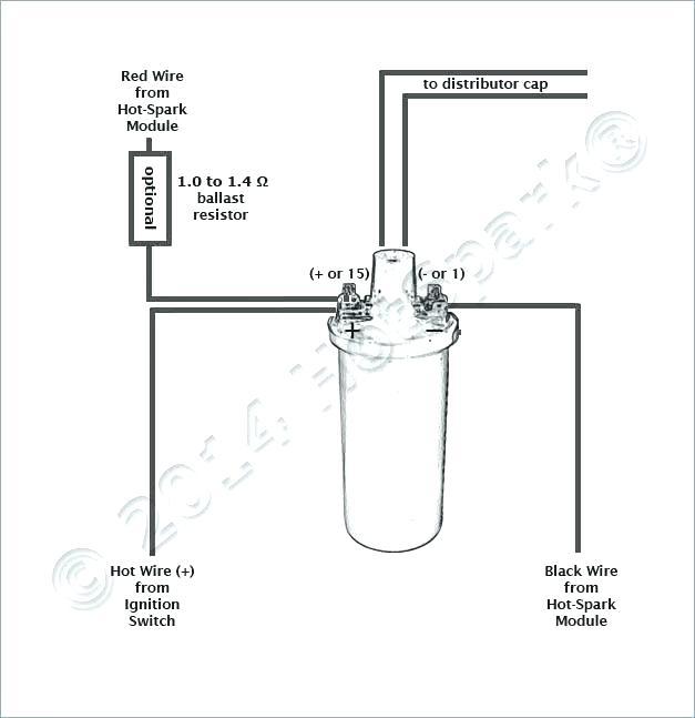 [SCHEMATICS_49CH]  65 Bug Ignition Coil Wiring Diagram - Wiring Diagrams | Vw Bug Ignition Switch Wiring Diagram 1968 Beetle |  | karox.fr