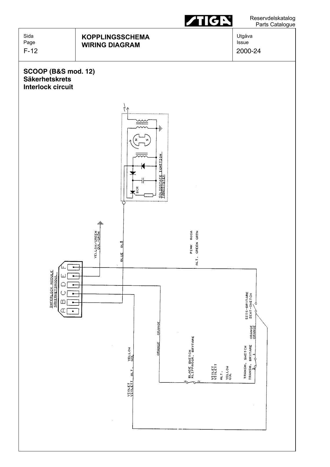 OX_7754] Delco Model 15071234 Radio Wiring Free DiagramObenz Ndine Cana Inrebe Mohammedshrine Librar Wiring 101
