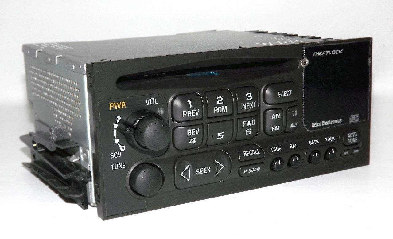 Radio Wiring Electronics Delco 10305564 2004 Mustang Gt Wiring Diagram Begeboy Wiring Diagram Source